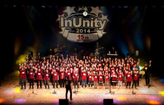 In Unity2014
